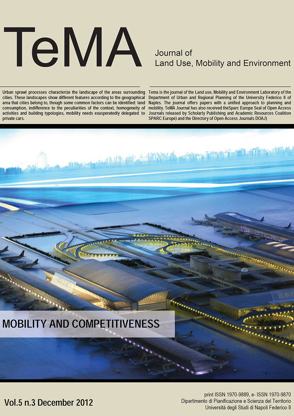 21_Vol 5 N° 3 (2012) Mobility and Competitiveness